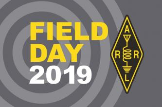 Field Day 101: How Your Club Can Achieve Field Day Success