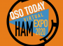 Register Today. The Virtual Ham Event of the Year is THIS Weekend!