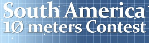 A Guide to March 2021 Ham Radio Contests